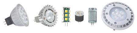 Landscape Lighting Supplies Christensen S Plant Center Mi